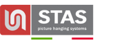 Stas Group